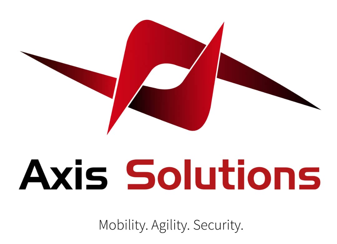 Axis Solutions Zambia